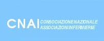 Consociazione Nazionale delle Associazioni Infermieri