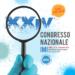 Bari, 4 - 6 Novembre: XXIV Congresso Nazionale IMI