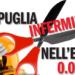 FiloDiretto Maggio/Agosto 2018