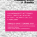 Forum 2018 Mediterraneo in Sanità: OPI a sostegno dello sviluppo della professione