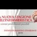 La nuova stagione dell'infermieristica 3^ ed.: APERTE LE ISCRIZIONI